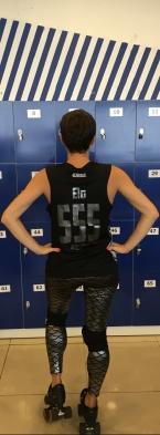 Asia's next top model - s06e06 - bangkok roller derby - lectourebangkok (2)