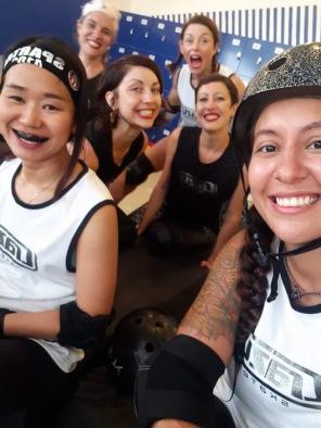 Asia's next top model - s06e06 - bangkok roller derby - lectourebangkok (3)