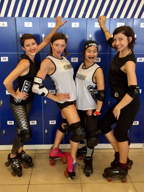 Asia's next top model - s06e06 - bangkok roller derby - lectourebangkok (4)