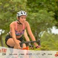Bangkok - participer à un triathlon