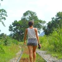 S'expatrier en Thaïlande sans préparation : Elo l'a fait! | Interview d'Expat #6